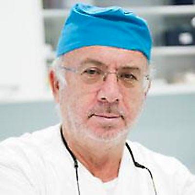 dr bartolomeo lofano
